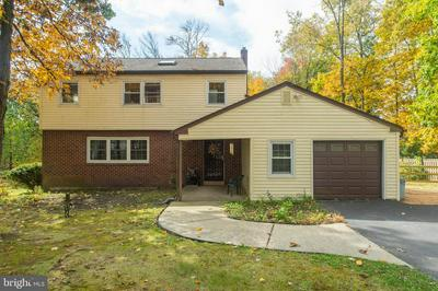 3301 HAYES RD, NORRISTOWN, PA 19403 - Photo 1
