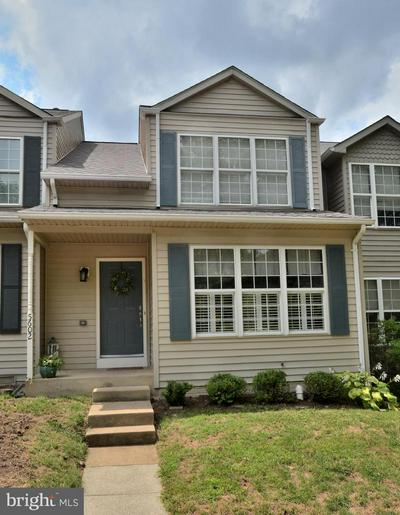 5602 GOSLING CT, CLIFTON, VA 20124 - Photo 1
