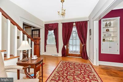 1904 S MAIN ST, MOUNT AIRY, MD 21771 - Photo 2
