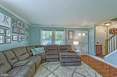 194 ROOSEVELT BLVD, THOROFARE, NJ 08086 - Photo 2
