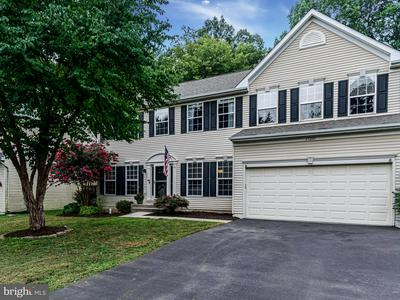 17221 PICKWICK DR, PURCELLVILLE, VA 20132 - Photo 2