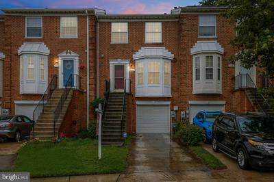 9042 CONSTANT CRSE, COLUMBIA, MD 21046 - Photo 2