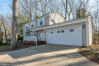 5242 EVEN STAR PL, COLUMBIA, MD 21044 - Photo 2