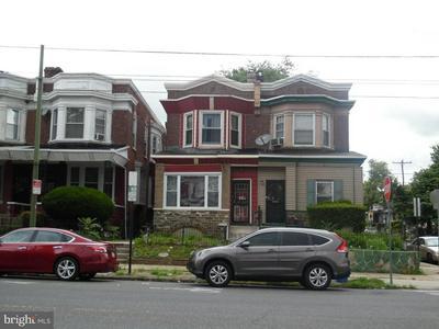 1303 W WYOMING AVE, PHILADELPHIA, PA 19140 - Photo 1