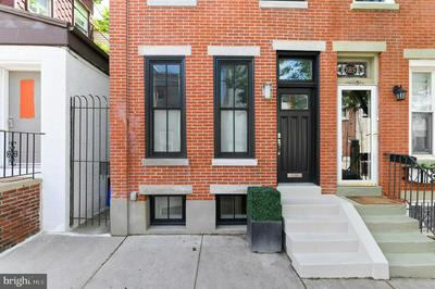787 N JUDSON ST, Philadelphia, PA 19130 - Photo 2