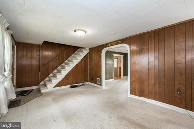 510 TRYENS RD, ASTON, PA 19014 - Photo 2