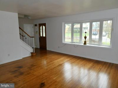1114 HARAL PL, CHERRY HILL, NJ 08034 - Photo 2