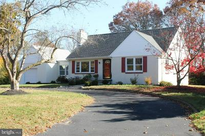 119 RABBIT HILL RD, PRINCETON JUNCTION, NJ 08550 - Photo 2