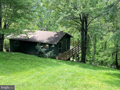 166 PARK HEIGHTS RD, STANLEY, VA 22851 - Photo 2