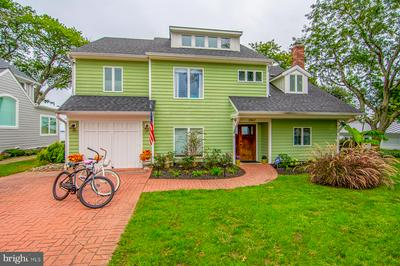 3967 BAYSIDE DR, EDGEWATER, MD 21037 - Photo 2