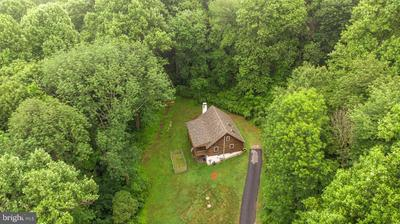 2117 FAIRVIEW RD, Glenmoore, PA 19343 - Photo 2