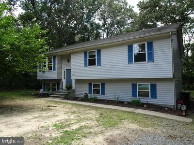 2792 MEADOWBROOK RD, FEDERALSBURG, MD 21632 - Photo 1