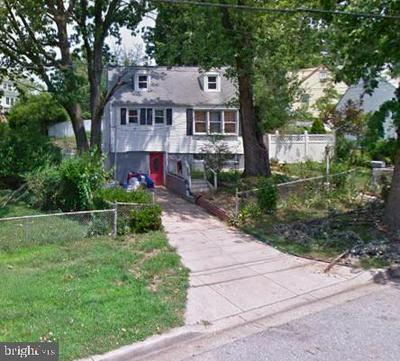 6614 OLIVER ST, RIVERDALE, MD 20737 - Photo 1