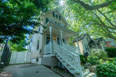 74 CENTRAL AVE, Morrisville, PA 19067 - Photo 2