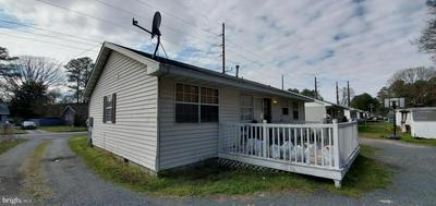 1109 WEST RD, SALISBURY, MD 21801 - Photo 2