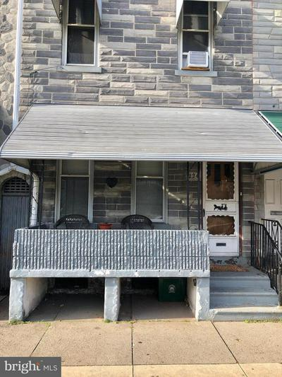 224 S 12TH ST, READING, PA 19602 - Photo 1