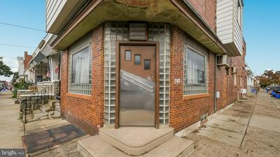 2567 E ONTARIO ST, PHILADELPHIA, PA 19134 - Photo 2