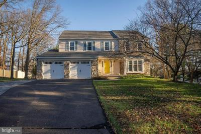 1474 N WALES RD, BLUE BELL, PA 19422 - Photo 1