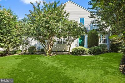 55 CYPRESS POINT RD, MOUNT HOLLY, NJ 08060 - Photo 1