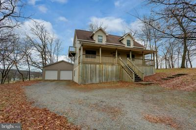 2507 ROUTE 25, MILLERSBURG, PA 17061 - Photo 1