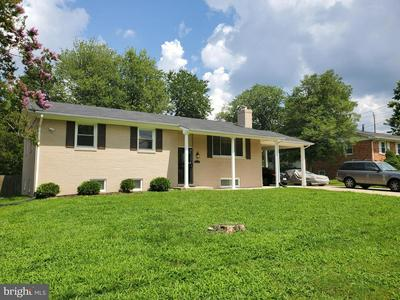 6004 SPELL RD, CLINTON, MD 20735 - Photo 1