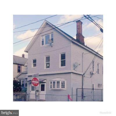 551 ADAMS AVE, ELIZABETH, NJ 07201 - Photo 1