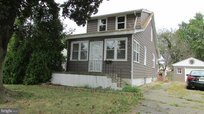 2060 S OLDEN AVE, HAMILTON, NJ 08610 - Photo 1