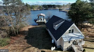 766 OYSTER POINT DR, REEDVILLE, VA 22539 - Photo 1