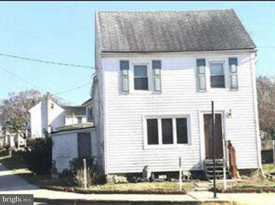 1 LOTUS AVE, Woodstown, NJ 08098 - Photo 1