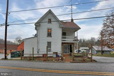 7951 GLENVILLE RD, Glenville, PA 17329 - Photo 1