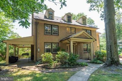 100 HEWETT RD, Wyncote, PA 19095 - Photo 1