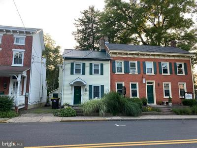 352 N MAIN ST, DOYLESTOWN, PA 18901 - Photo 1