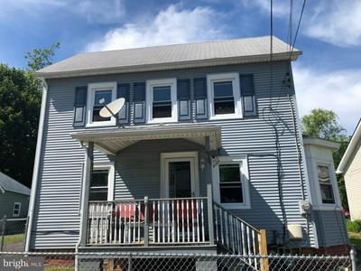 39 W MAIN ST, WRIGHTSTOWN, NJ 08562 - Photo 1