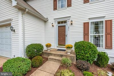 1311 CROSSBOW RD, MOUNT AIRY, MD 21771 - Photo 2