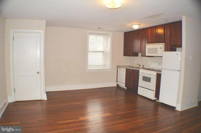 531 W HANSBERRY ST APT 3, PHILADELPHIA, PA 19144 - Photo 1
