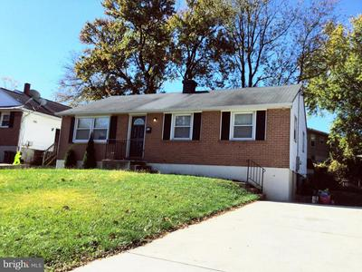 512 VALCOUR RD, Catonsville, MD 21228 - Photo 1
