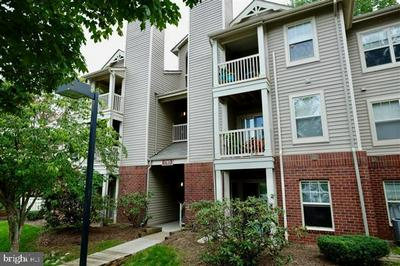 1783 JONATHAN WAY UNIT G, RESTON, VA 20190 - Photo 1
