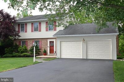 3136 WOODRIDGE DR, Landisville, PA 17538 - Photo 1
