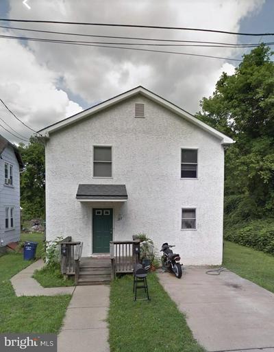 217 LOCUST ST # R, AMBLER, PA 19002 - Photo 1