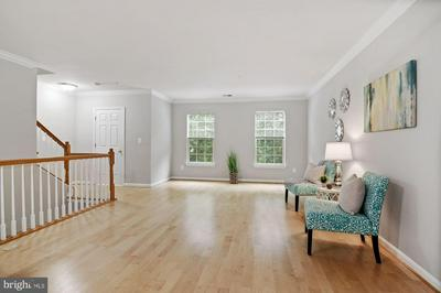 2115 HIDEAWAY CT, ANNAPOLIS, MD 21401 - Photo 2
