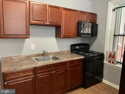 65 W LOGAN ST # 1, PHILADELPHIA, PA 19144 - Photo 2