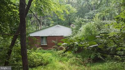 584 AARON MOUNTAIN RD, CASTLETON, VA 22716 - Photo 1