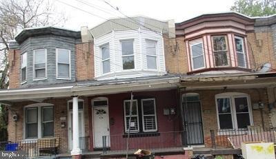 1641 PULASKI ST, Camden, NJ 08104 - Photo 1