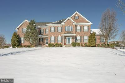 84 BALSAM RD, LUMBERTON, NJ 08048 - Photo 1