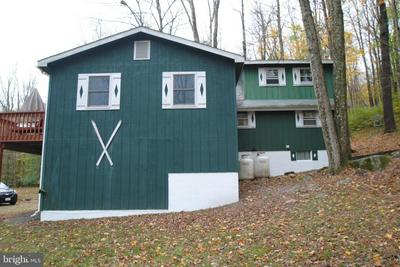 111 DAKOTA PL, POCONO LAKE, PA 18347 - Photo 2