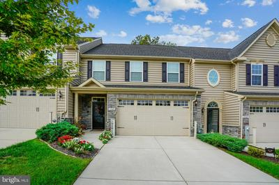 2505 SOPHIA CHASE DR, MARRIOTTSVILLE, MD 21104 - Photo 1