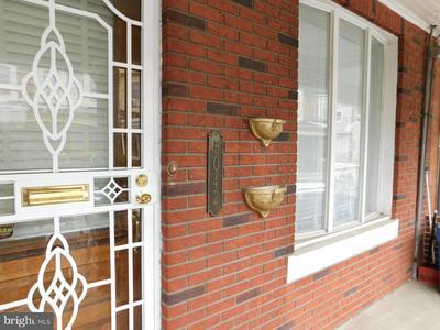 5042 CHANCELLOR ST, PHILADELPHIA, PA 19139 - Photo 2