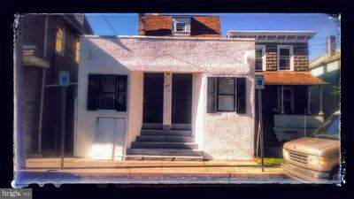 272 W MAPLE ST, AMBLER, PA 19002 - Photo 1