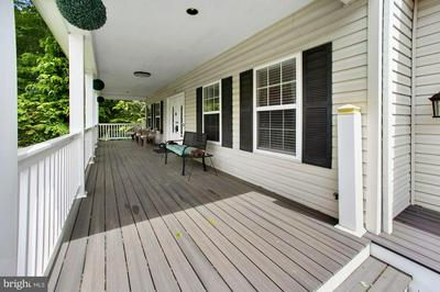 11450 ACTON LN, Waldorf, MD 20601 - Photo 2