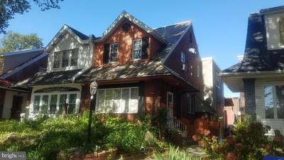 1135 DYRE ST, PHILADELPHIA, PA 19124 - Photo 1